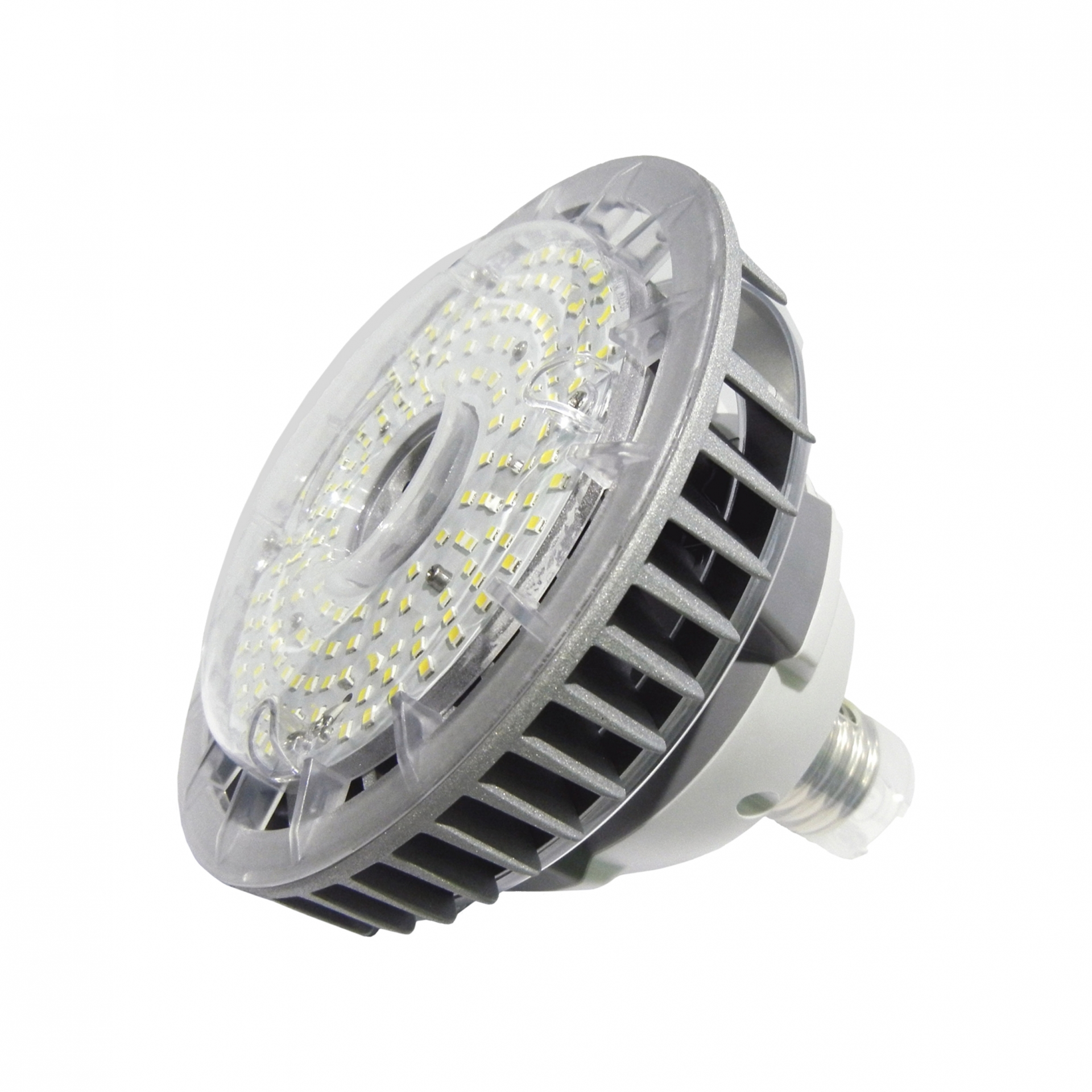 2258 · CORN LED INDUSTRIAL-60W-57K