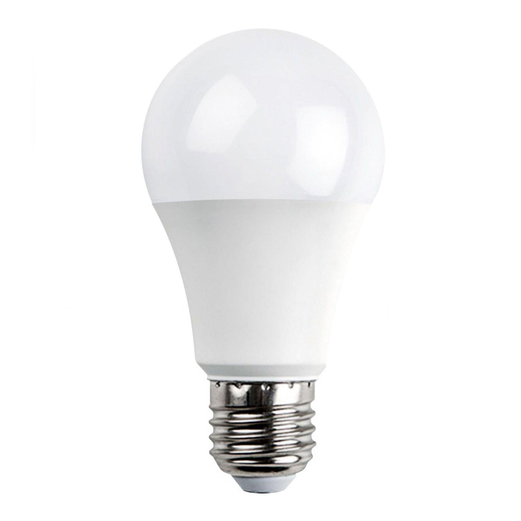954 BULBO LED A19 9W -LOTE DE 24 PIEZAS