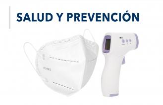 34-SaludP