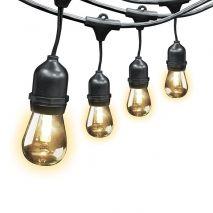 72026_string-lights