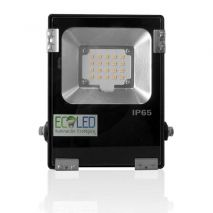 flood-light-10-3K