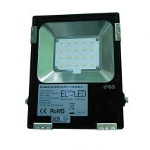 flood-light-20W