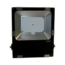 flood-light-30W