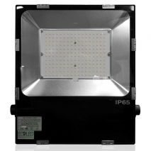 flood-light-100W