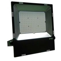 flood-light-150W