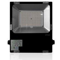 flood-light-50W-3K