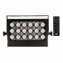 100w_rgb_led_flood_light