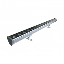 0008399_led-single-color-linear-wall-washer-light