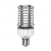 19w-residential-environment-led-corn-light201709121921575354838